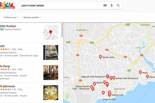 google-harita-reklami.png