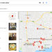 Google Harita Reklamı Nasıl Verilir?